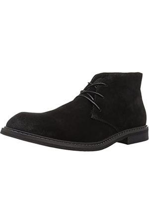 Kenneth Cole New York Herren Schuhe - 10935 Chukka-Stiefel für Herren