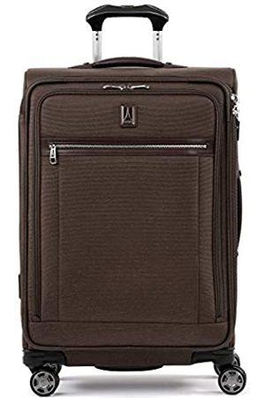 Travelpro Platinum Elite-Softside Erweiterbares Spinnradgepäck - 409186904