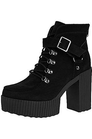 TUK Yuni Bootie Stiefel für Damen