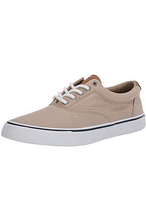 Sperry Herren Schuhe - Herren Striper II CVO Sneaker