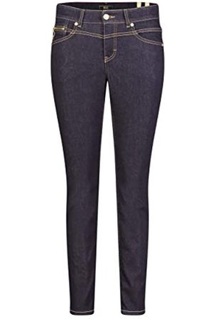 Mac Damen Slim - Damen Rich Slim Jeans
