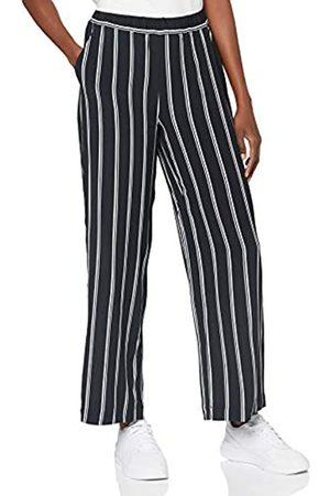 SPARKZ COPENHAGEN Damen Tula Stripe Pants Hose