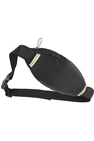 Sherrpa Reisetaschen - Bauchtasche / Bauchtasche / Bauchtasche für unterwegs