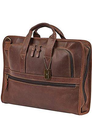 ClaireChase Unisex-Erwachsene Briefcase Aktentasche