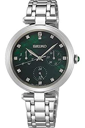 Seiko Damen Uhren - AnalogSKY063P1