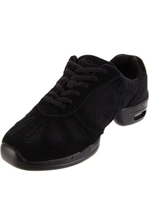 SANSHA Hi-Step Tanz-Sneaker