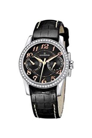 Candino Damen Uhren - Damenarmbanduhr 4406/3