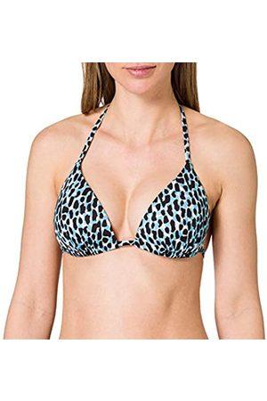 Sloggi Damen Bikinis - Damen KOH Tachai PU Bikini