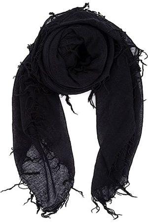 CHAN LUU Damen Schals - Weicher Schal aus Kaschmir und Seide