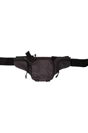 5.11 Tactical Series Select Carry Pistol Pouch Reisetasche, 16 cm