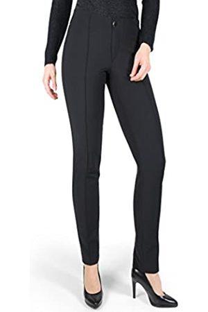 Atelier Gardeur Damen Hosen & Jeans - Damen ZENE1 Hose