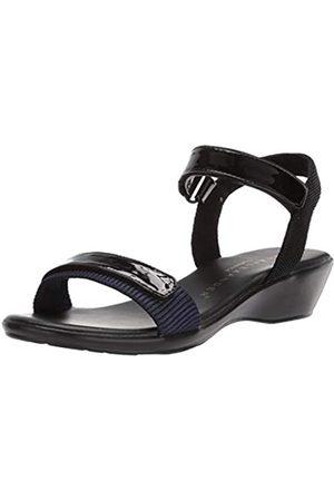 ATHENA Damen Keilabsätze - Damen SAMBAA Keilabsatz-Sandale