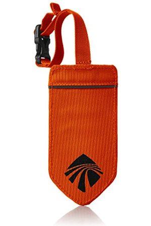 Eagle Creek Reisetaschen - Reflektierender Gepäckanhänger