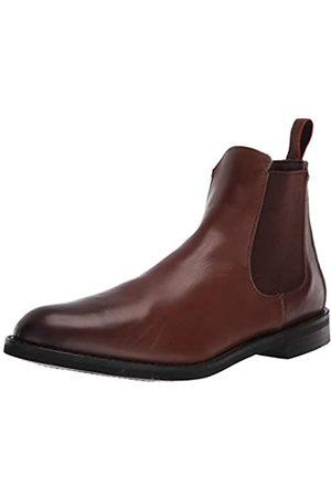 Allen Edmonds Herren Chelsea Boots - Herren Nomad Chelsea Halbschuhe