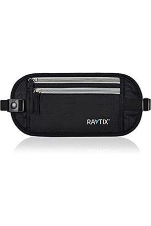 Raytix Reisen Gürtel: Sichere, gut designte & Carrier für Reisen & mehr - Blocks RFID getrieben - Sicher