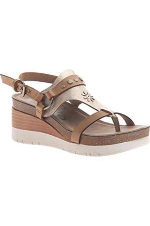 OTBT Women's Marevick Sandal