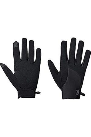 Jack Wolfskin Handschuhe - Unisex Dynamic Glove Gants Handschuhe