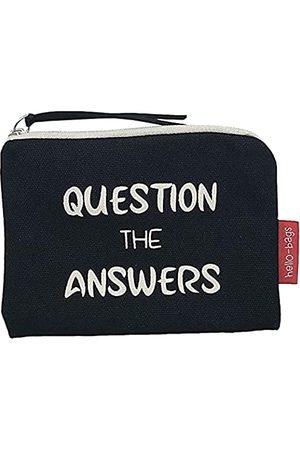 Econanos Damen Strandtaschen - Hellobags2019 Strandtasche