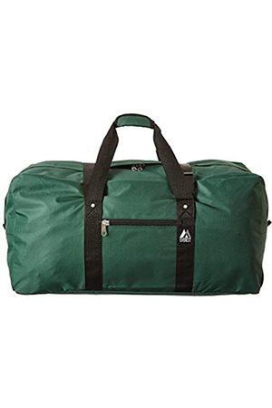 Everest Cargo Duffel - 3015-GRN