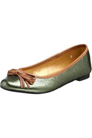Seychelles Damen Ballerinas - Damen Lucie Flat