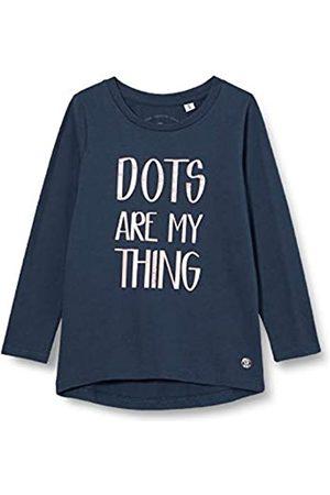 TOM TAILOR Mädchen Longsleeves - Baby-Mädchen Langarmshirt T-Shirt 