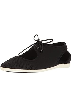 Via Spiga Damen Sneakers - Elliot Damen-Sneaker