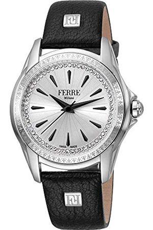 Ferre Klassische Uhr FM1L119L0011