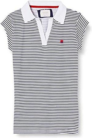 Inside Damen Poloshirts - Damen @SPOC07 Polohemd