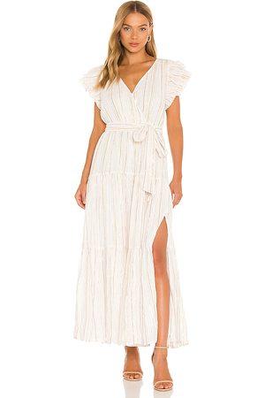 ASTR Rhiannon Dress in . Size XS, S, M.