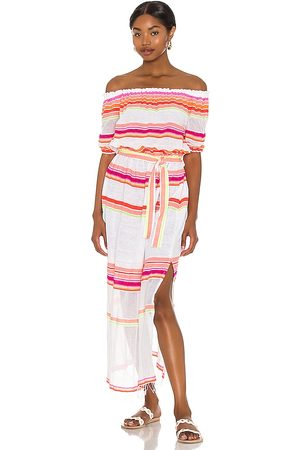 Lemlem Qelem Maxi Dress in . Size S, XS, M.