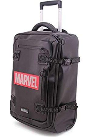 KARACTERMANIA Taschen - Marvel -TPU Koffer