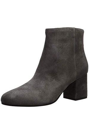 Via Spiga Women's Maury Ankle Boot