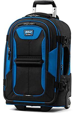 Travelpro Bold-Softside erweiterbares Rollaboard aufrechtes Gepäck - 412152802