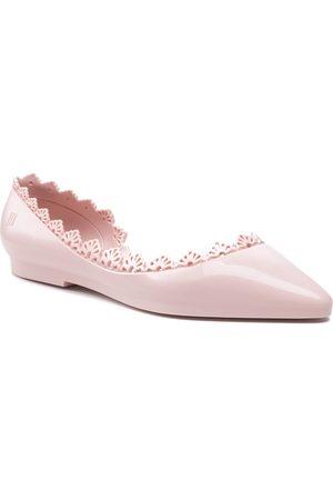 Melissa Cleo II Ad 33377 Light Pink 01276