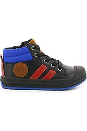 Mod8 TALOU Sneaker, / /