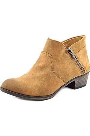 American Rag Frauen Pumps rund Fashion Stiefel Groesse 7.5 US /38.5 EU