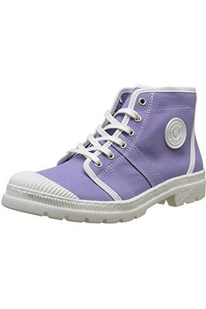 Pataugas Damen AUTHENTIQ/T F2D Desert Boots/