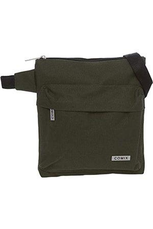 COMIX Crossover-Bag