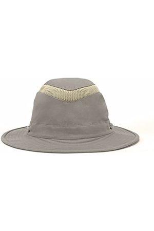 Tilley Herren Hüte - - Organischer Luftstrom T4MO-1 Hut