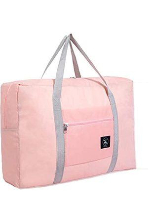 Mesinton Reisetaschen - Faltbare große Reisetasche, Reisetasche, Reisetasche, Wochenendtasche