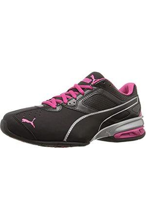 PUMA Damen Tazon 6 WN's FM Crosstrainer-Schuh