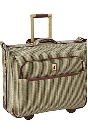 "London Fog Taschen - Cambridge II 44"" Wheeled Garment Bag"
