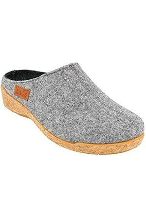 Taos Damen Clogs & Pantoletten - Footwear Damen Woollery Clog