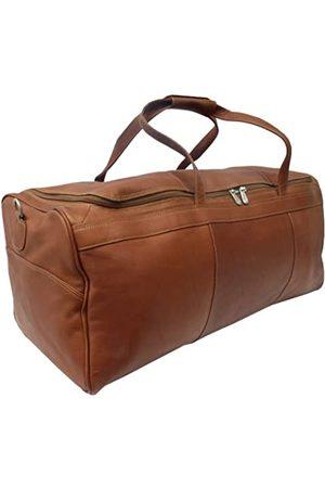 Piel Reisetaschen - Traveler's Select große Reisetasche in