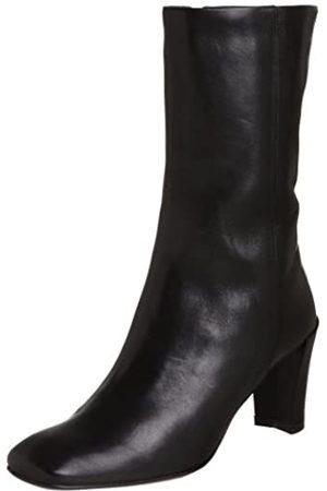 Kenneth Cole New York Damen Stiefel - Damen Sky High Boot
