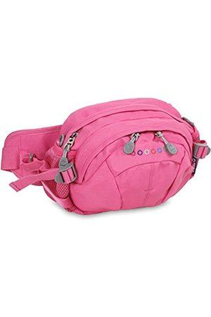 J WORLD NEW YORK Taschen - Pony Hüfttasche (Pink) - WS-14 PINK