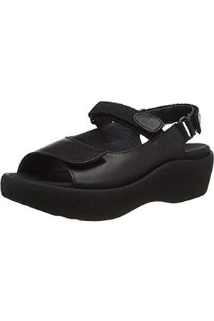 Wolky Damen Sandalen - Damen Jewel Sandal