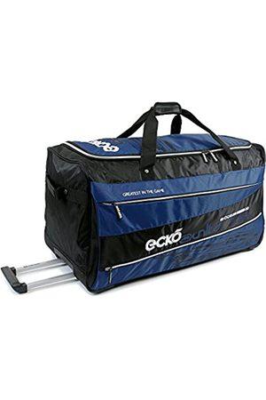 Ecko Reisetaschen - Traction Collection Reisetasche mit Rollen, 81