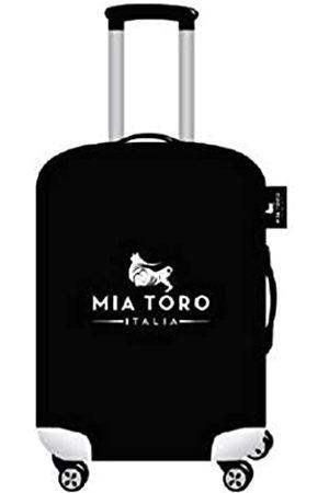 Mia Toro Reisetaschen - Gepäckabdeckung