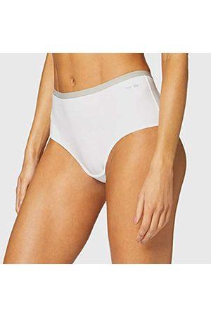 Nur Die Damen Slips - Damen Super Stretch Panty Panties